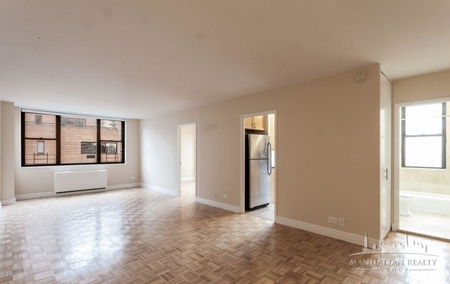 2 Bedrooms, Yorkville Rental in NYC for $4,494 - Photo 2