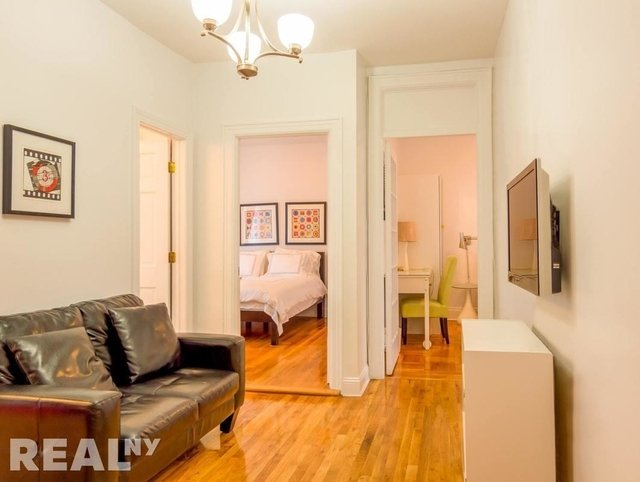 2 Bedrooms, SoHo Rental in NYC for $4,595 - Photo 1