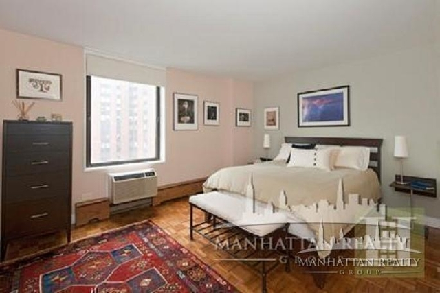2 Bedrooms, Yorkville Rental in NYC for $3,995 - Photo 2
