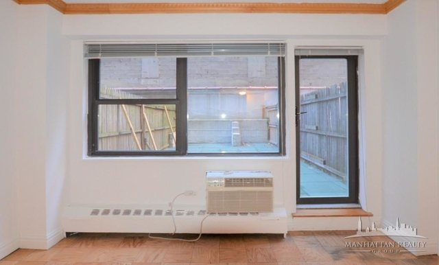 Studio, Turtle Bay Rental in NYC for $2,300 - Photo 2