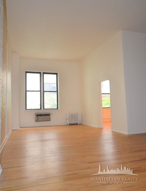 2 Bedrooms, Upper West Side Rental in NYC for $4,200 - Photo 1