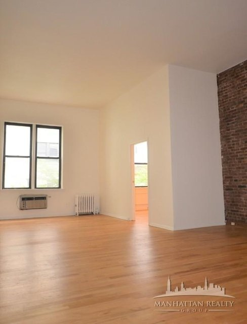 2 Bedrooms, Upper West Side Rental in NYC for $4,200 - Photo 2