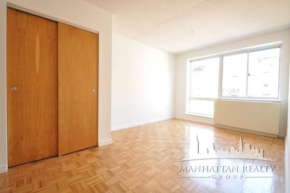1 Bedroom, Hell's Kitchen Rental in NYC for $2,900 - Photo 2