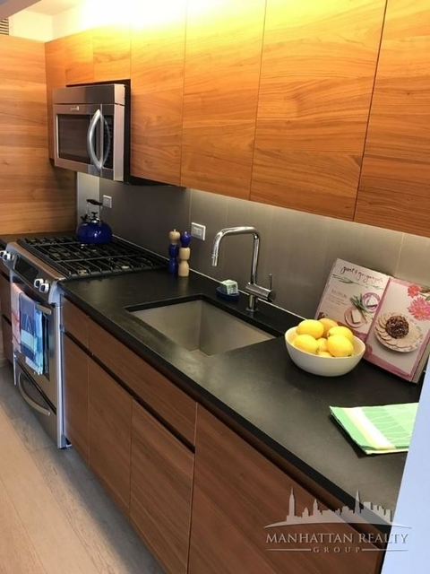 1 Bedroom, Hell's Kitchen Rental in NYC for $2,890 - Photo 2