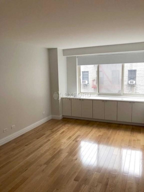 Studio, Manhattan Valley Rental in NYC for $2,775 - Photo 2