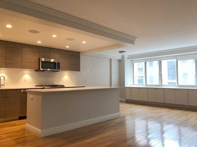 Studio, Manhattan Valley Rental in NYC for $2,775 - Photo 1