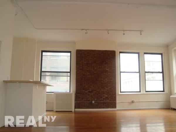 5 Bedrooms, Financial District Rental in NYC for $9,000 - Photo 2