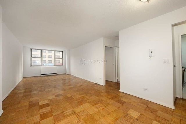 1 Bedroom, Rose Hill Rental in NYC for $3,595 - Photo 2
