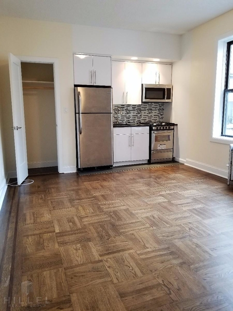 1 Bedroom, Ridgewood Rental in NYC for $1,698 - Photo 1