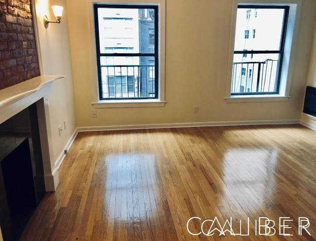 Studio, Midtown East Rental in NYC for $2,375 - Photo 1