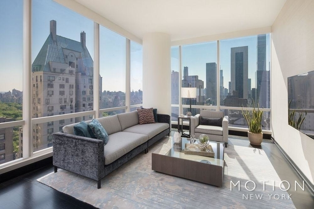 1 Bedroom, Theater District Rental in NYC for $3,226 - Photo 1