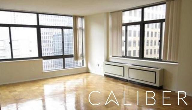 3 Bedrooms, Turtle Bay Rental in NYC for $7,225 - Photo 1