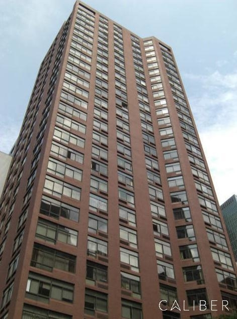 3 Bedrooms, Turtle Bay Rental in NYC for $7,225 - Photo 2