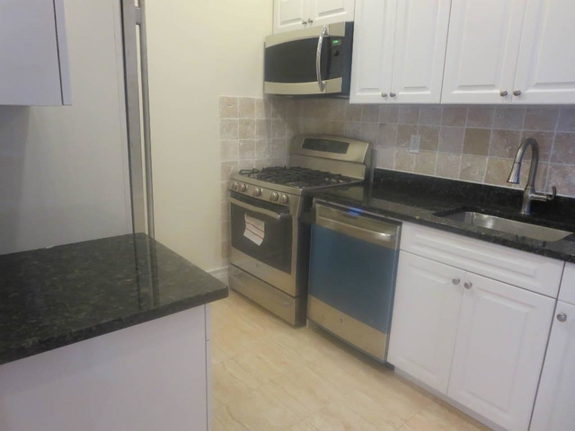 3 Bedrooms, Rose Hill Rental in NYC for $5,125 - Photo 2