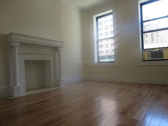 3 Bedrooms, Rose Hill Rental in NYC for $5,125 - Photo 1