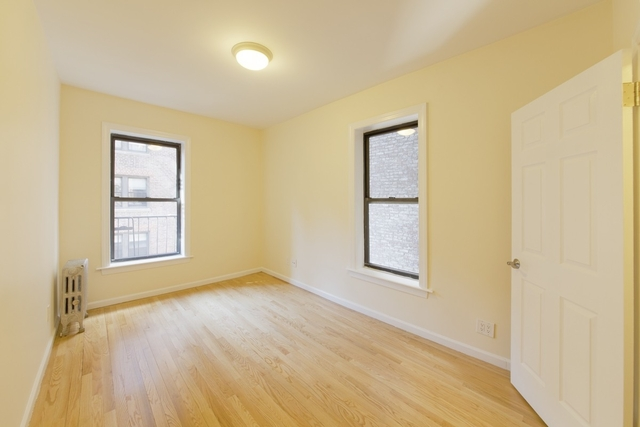 1 Bedroom, Upper East Side Rental in NYC for $2,875 - Photo 2
