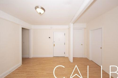 3 Bedrooms, Lenox Hill Rental in NYC for $3,700 - Photo 2