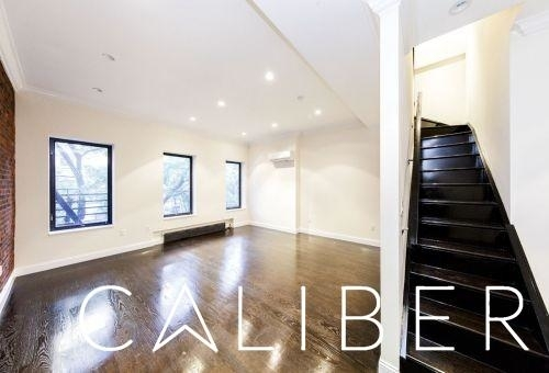 5 Bedrooms, Upper East Side Rental in NYC for $7,900 - Photo 1
