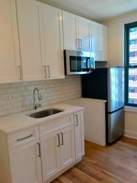 2 Bedrooms, Upper East Side Rental in NYC for $2,775 - Photo 1