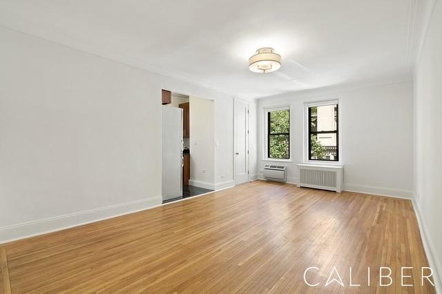 Studio, Chelsea Rental in NYC for $2,920 - Photo 1