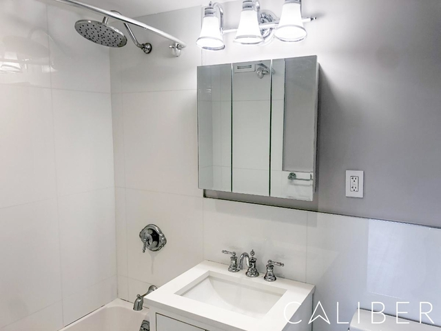 Studio, Upper West Side Rental in NYC for $2,928 - Photo 2