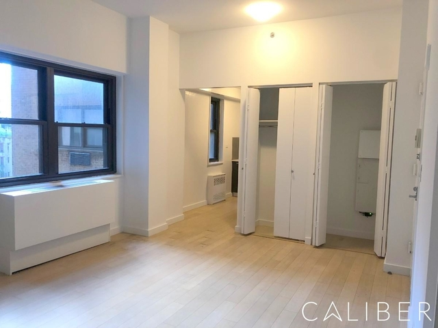 Studio, Murray Hill Rental in NYC for $2,773 - Photo 2
