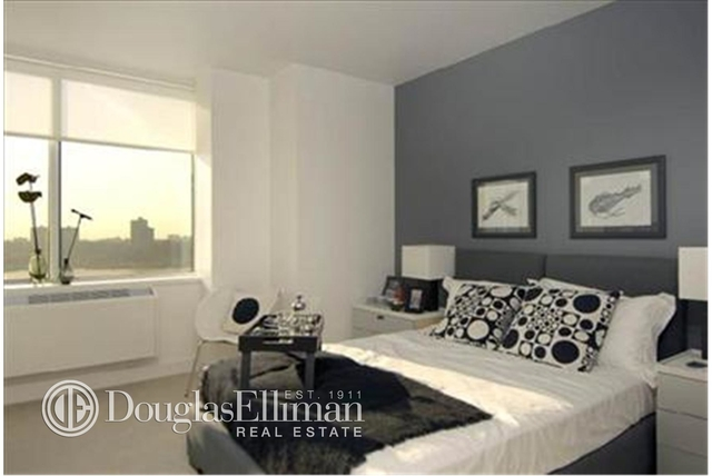 2 Bedrooms, Lincoln Square Rental in NYC for $6,221 - Photo 1