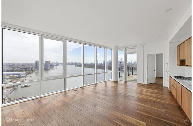 2 Bedrooms, Greenpoint Rental in NYC for $6,090 - Photo 2