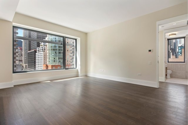 2 Bedrooms, Turtle Bay Rental in NYC for $8,500 - Photo 1