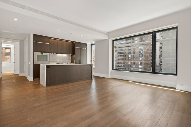 2 Bedrooms, Turtle Bay Rental in NYC for $8,500 - Photo 2