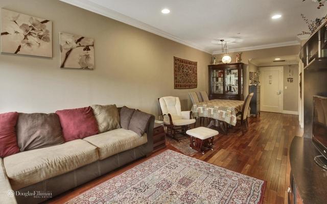 3 Bedrooms, Kingsbridge Rental in NYC for $3,800 - Photo 2