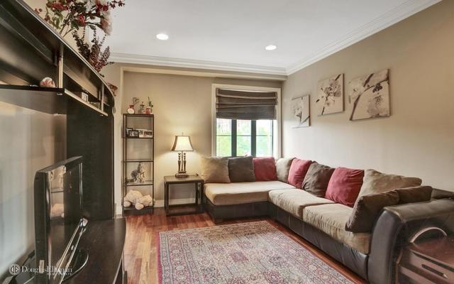 3 Bedrooms, Kingsbridge Rental in NYC for $3,800 - Photo 1