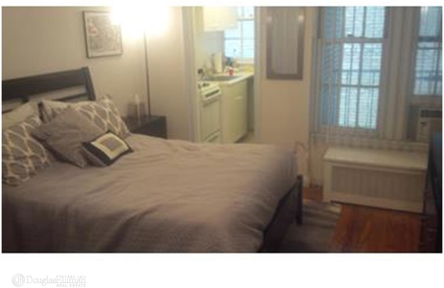Studio, Tudor City Rental in NYC for $2,050 - Photo 1