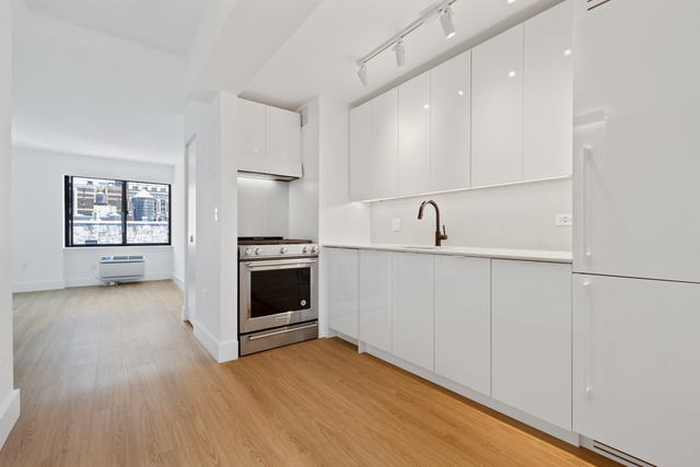 1 Bedroom, Chelsea Rental in NYC for $4,577 - Photo 1