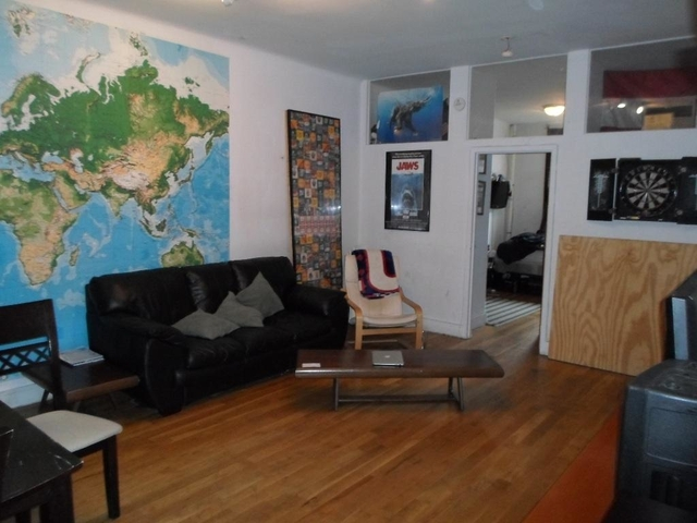 4 Bedrooms, Gramercy Park Rental in NYC for $7,695 - Photo 1