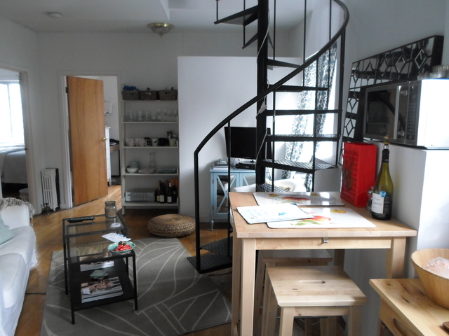 3 Bedrooms, Upper East Side Rental in NYC for $5,195 - Photo 1