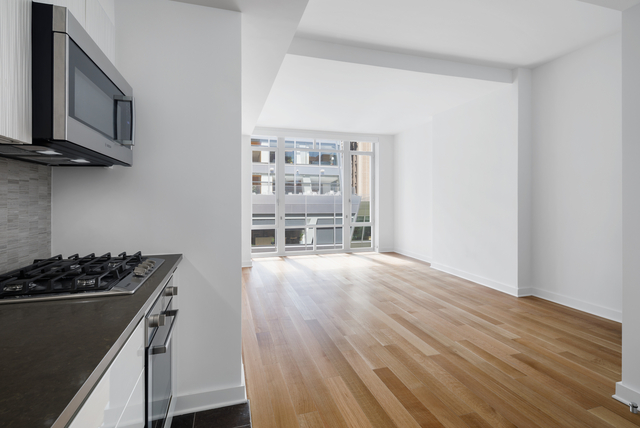 Studio, Murray Hill Rental in NYC for $3,285 - Photo 1