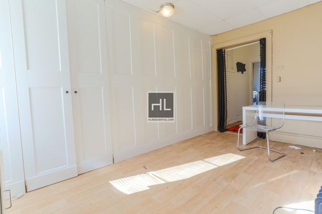 3 Bedrooms, Astoria Rental in NYC for $2,400 - Photo 2