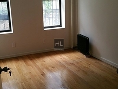 2 Bedrooms, Sunset Park Rental in NYC for $1,895 - Photo 1