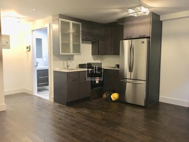 1 Bedroom, Bedford-Stuyvesant Rental in NYC for $2,275 - Photo 2