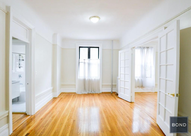 3 Bedrooms, Central Harlem Rental in NYC for $3,150 - Photo 1