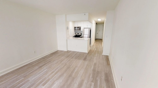 1 Bedroom, Financial District Rental in NYC for $3,290 - Photo 2