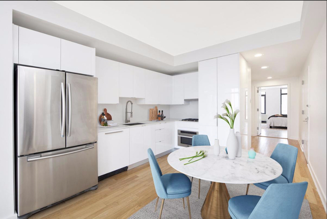 3 Bedrooms, Stuyvesant Town - Peter Cooper Village Rental in NYC for $5,400 - Photo 2