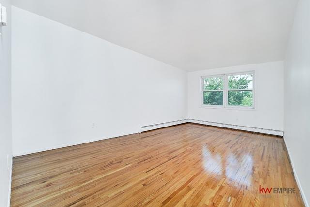 2 Bedrooms, Windsor Terrace Rental in NYC for $2,300 - Photo 2