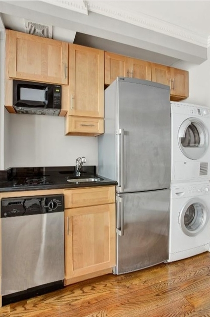 3 Bedrooms, Yorkville Rental in NYC for $5,195 - Photo 2