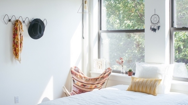 2 Bedrooms, Bushwick Rental in NYC for $3,199 - Photo 1