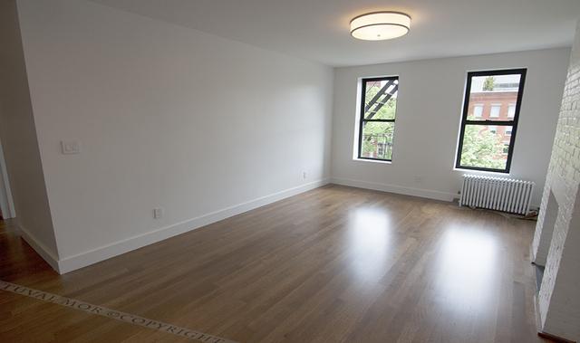1 Bedroom, SoHo Rental in NYC for $4,295 - Photo 2
