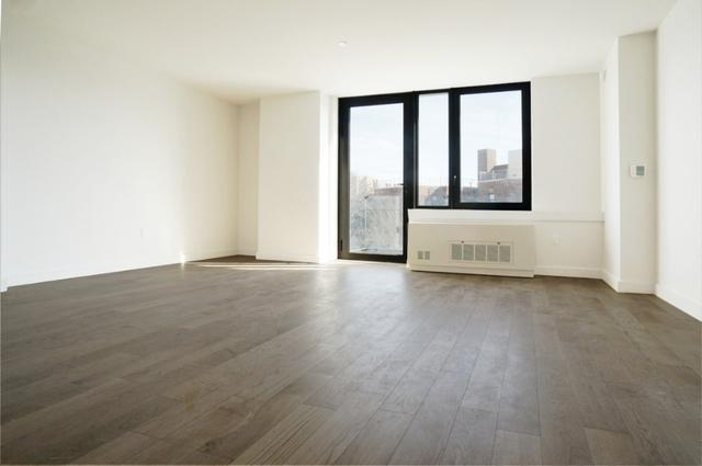 Studio, Midwood Rental in NYC for $1,990 - Photo 1
