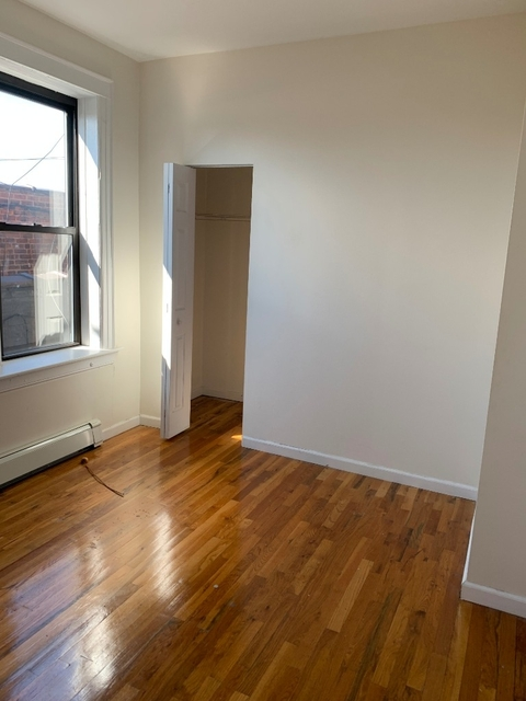 3 Bedrooms, Bay Ridge Rental in NYC for $2,899 - Photo 2