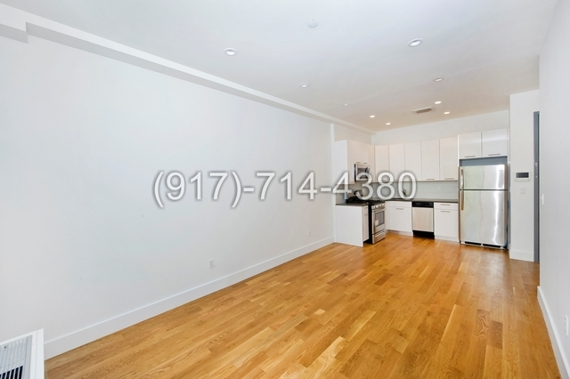 1 Bedroom, Bedford-Stuyvesant Rental in NYC for $2,280 - Photo 2